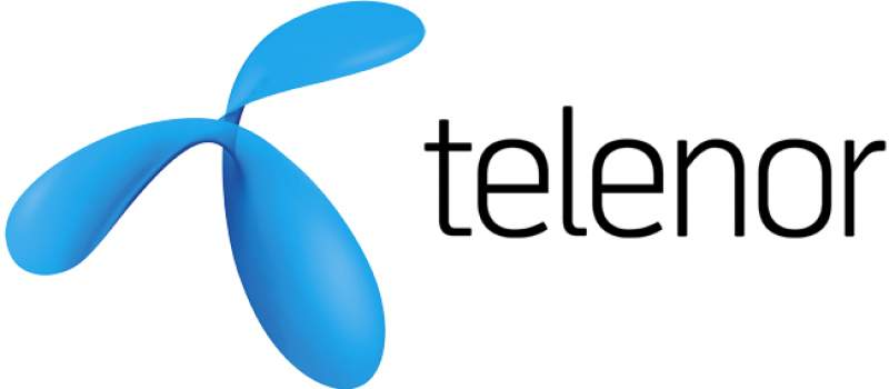Telenor demantuje prodaju