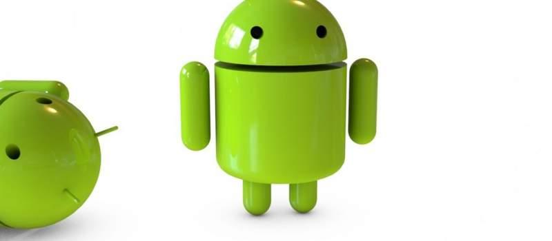 """Znate li? Zašto vam Android """"jede"""" memoriju"""