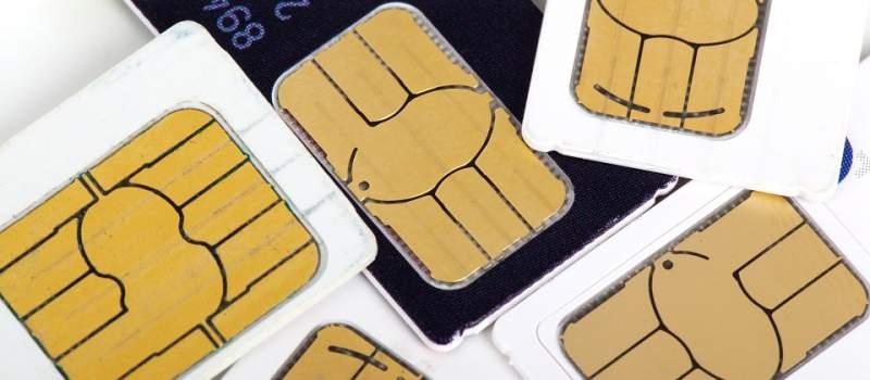 Microsoft razvija sopstvene SIM kartice