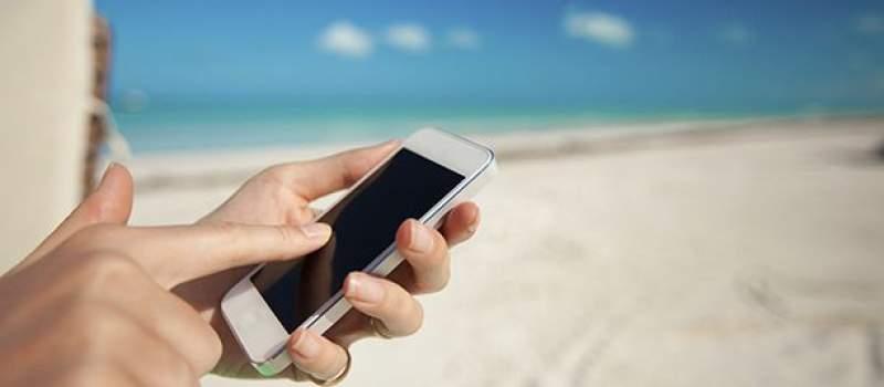 Upozorenje iz RATEL-a: Isključite mobilni internet da ne bude iznenađenja