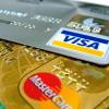 Koliko nas koštaju kreditne kartice i prekoračenja?