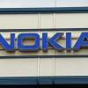 Nokia se vraća na tržište smartfona u 2017.