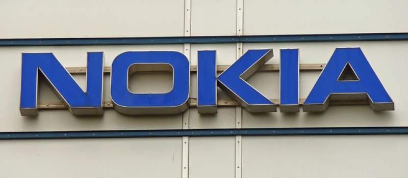 Četiri moguća kupca kartografskog ogranka firme Nokia