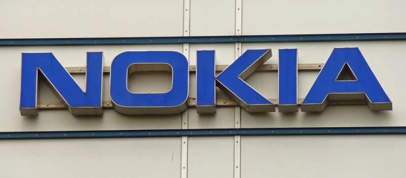 Nokia se vraća na tržište mobilnih telefona i tableta