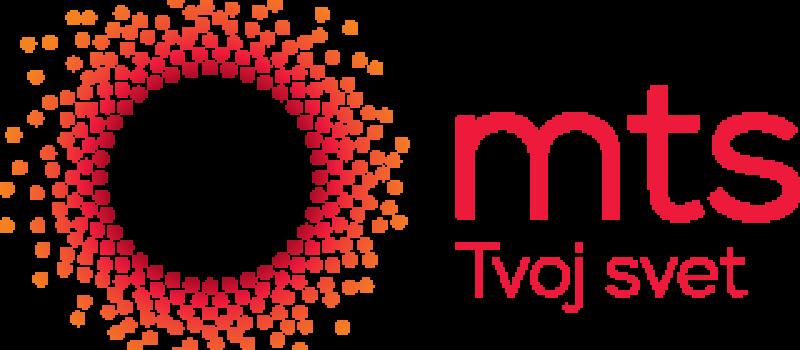 Pazite se MTS-ovog m:tel Roming dodatka