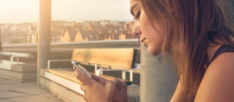 Xiaomi pretekao Apple i postao drugi igrač na tržištu pametnih telefona