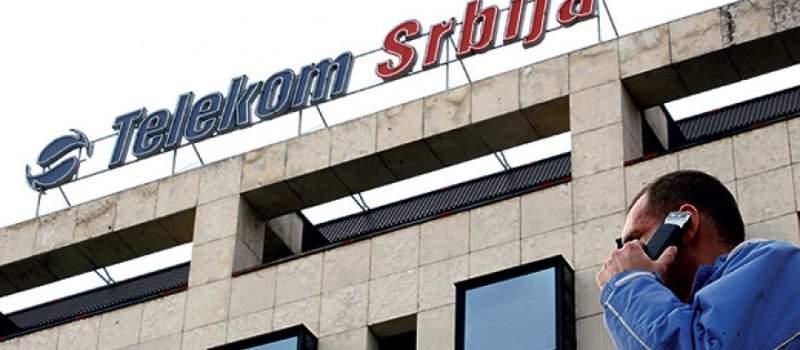 Otvorene konačne ponude za Telekom,čeka se odluka Vlade