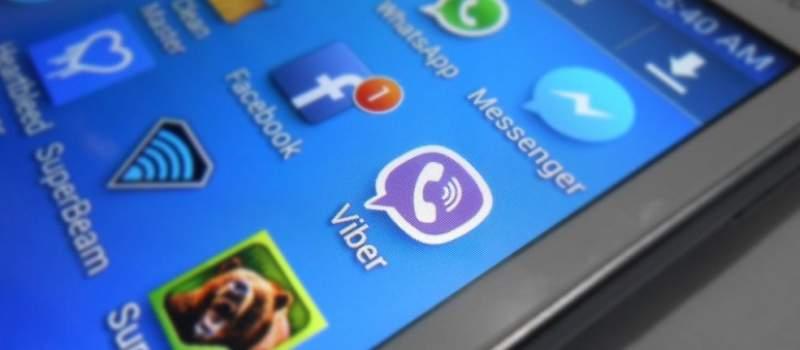 U Srbiji uskoro dostupno i Viber bankarstvo?