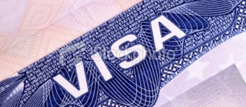 Srbija ukida vize za još 10 zemalja