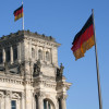 Stižu evri: 2,2 miliona evra za pregovore sa EU