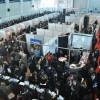 Stastika, naša dika: Manje nezaposlenih u Srbiji