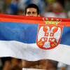 Pogledajte: Ovo su 20 najboljih brendova iz Srbije