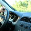 Za brzu vožnju kazna i do 2.000 evra