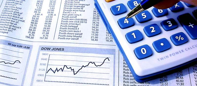 Kada utaja poreza postaje krivično delo?