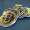 Bitkoin sedam puta vredniji od unce zlata