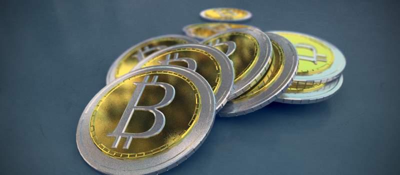 Bitkoin u poslednja 24 sata pao za 25%