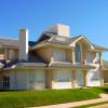 Instalacije po sistemu pametnih kuća nude prednosti