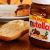 Svi proizvodi u EU moraju da budu jednakog kvaliteta