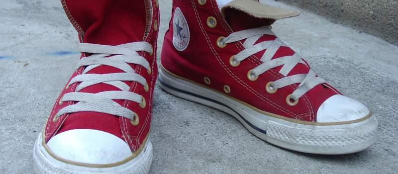 Trgovci masovno odbijaju reklamacije na obuću