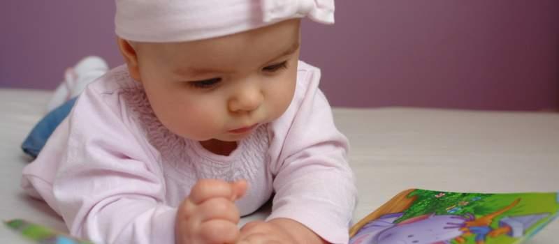 Zadnji rok za refundaciju PDV-a za bebi hranu je 15. jul