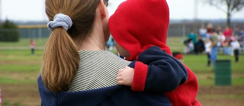 Za trudnice i porodilje put do plate će biti teži