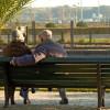 U Srbiji na posao svaki dan ide 35 hiljada penzionera