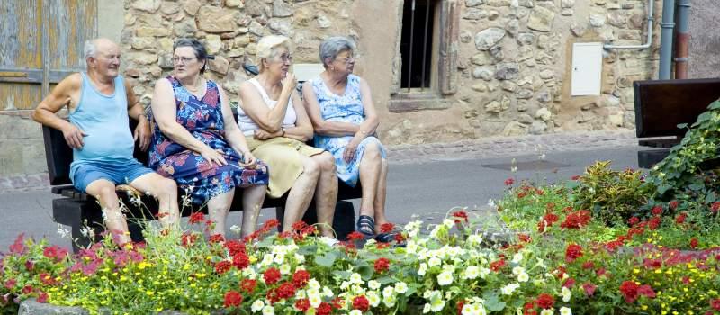 Šta s penzijom manjom od 10 evra