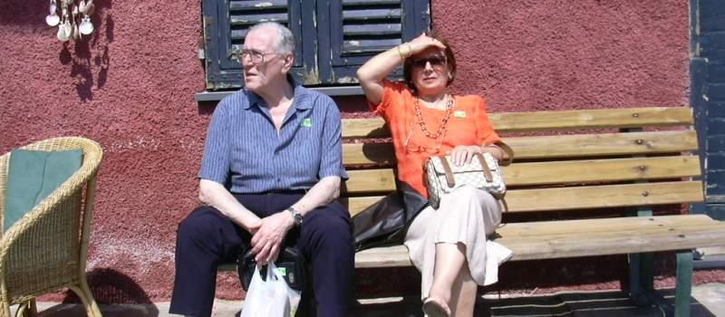 Kada i da li uopšte idemo u penziju?