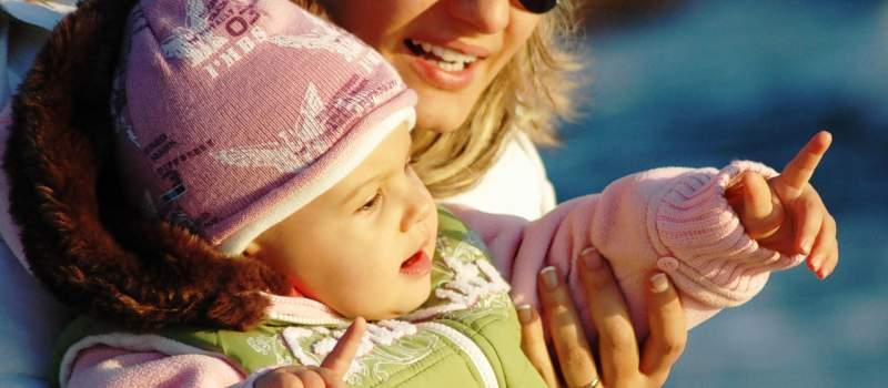 Novi uslovi za refundaciju PDV-a na kupovinu hrane i opreme za bebe