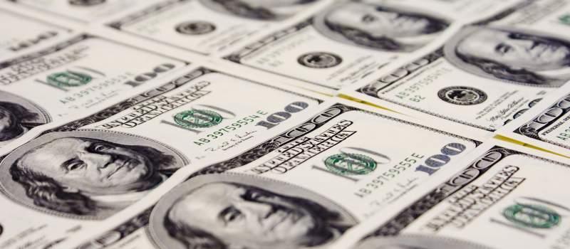 Milijarderi u SAD usled pandemije postali bogatiji za još 565 milijardi dolara