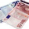 Evro danas 120,65 dinara