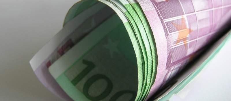 Dinar miran: Evro danas 117,9511 po srednjem kursu