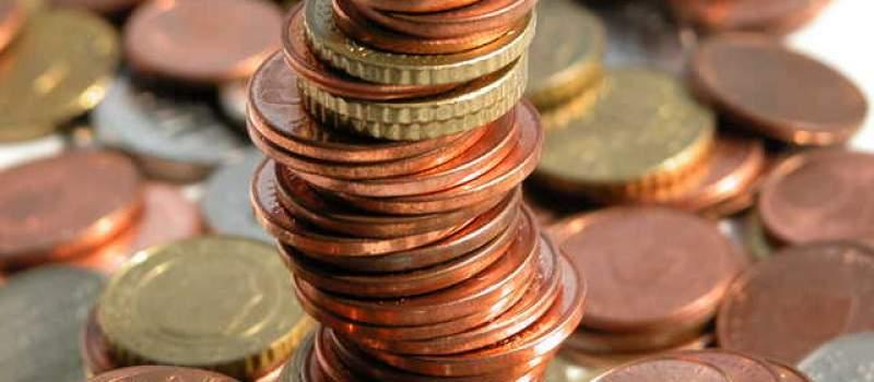Od petka u opticaju nove dinarske kovanice