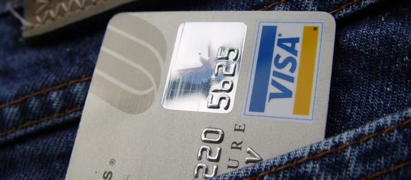 Visa povećala limit za plaćanje bez unošenja pIN-a na 5.000 dinara