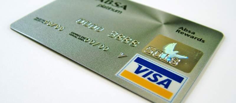 """""""Bezbednost - jedan od najvećih prioriteta kompanije Visa"""""""