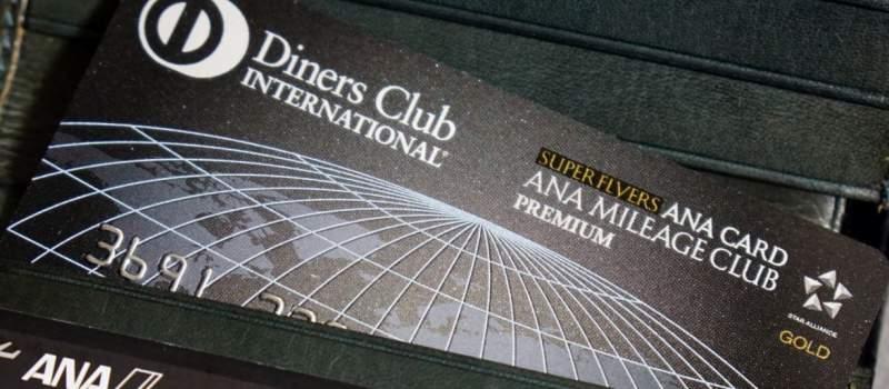 Kako platiti obaveze na Diners kartici?