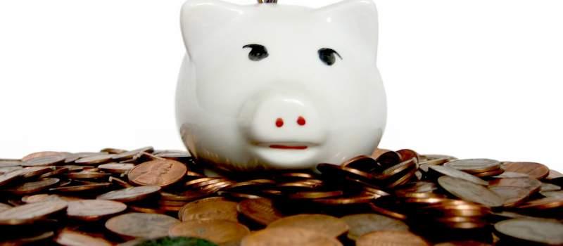 """U 60% nemačkih banaka klijenti """"kažnjeni"""" zbog štednje"""