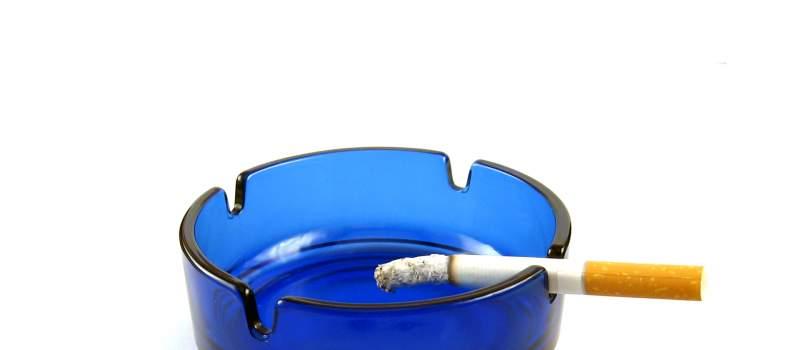 Od 1. jula akcize na cigarete porašće za još 1,5 dinar