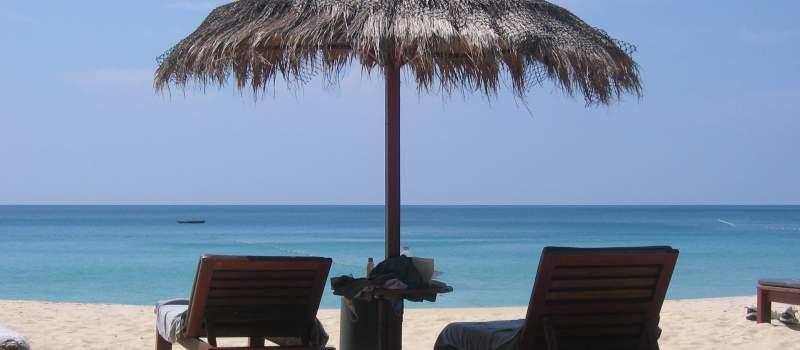 Još nema dogovora o osiguranju turističkih agencija, otkazano 120 hiljada putovanja