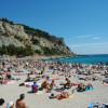 Na šta se najviše žale srpski turisti agencijama?