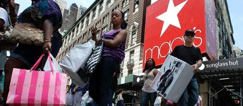 Njujork: Sve je jeftinije nego u Beogradu