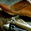 Pod teretom krize ponovo otkrivamo obućare