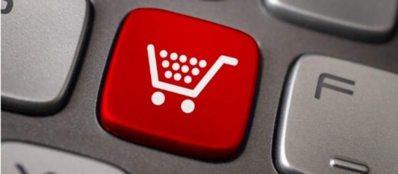 Onlajn šoping: Znate li kako da kupujete na internetu?