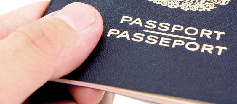 Bogatima je sve lakše, sa malo novca do EU pasoša