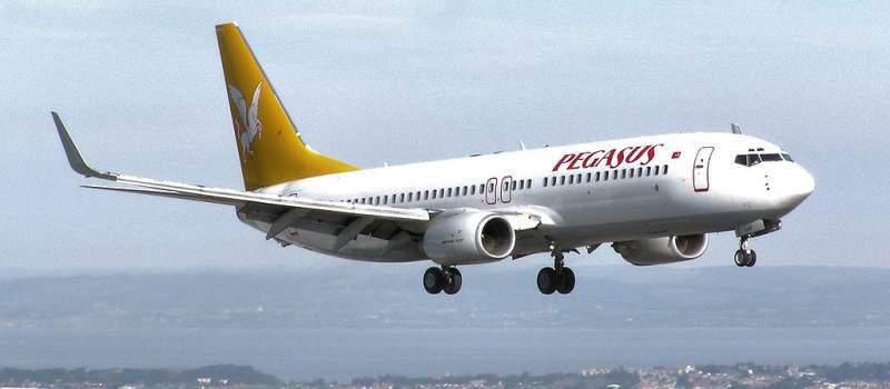 Jeftini letovi iz Beograda za Istanbul od februara
