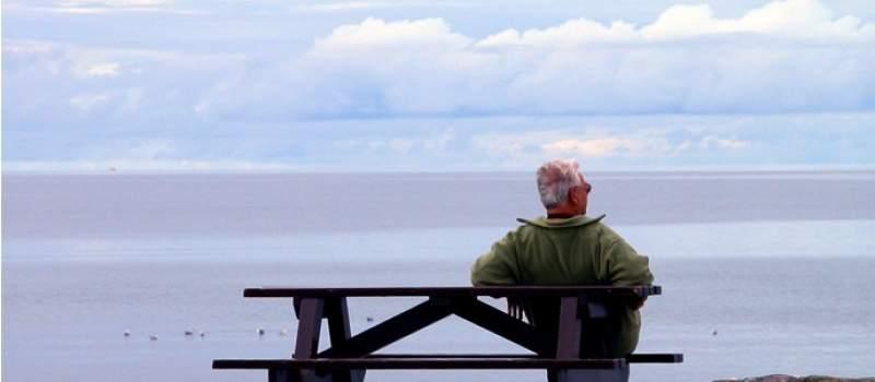 Najveće penzije u Hrvatskoj, najmanje u Makedoniji