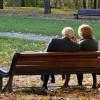 Privatne penzije u Srbiji uplaćuje 183.508 ljudi