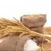 Produktna berza: Povećana potražnja za pšenicom