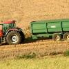 Mladim poljoprivrednicima treba dati povlastice