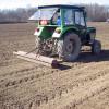 Bespovratna sredstva poljoprivrednim zadrugama